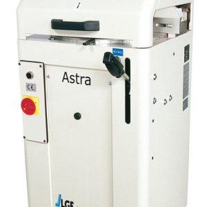 AZM Astra