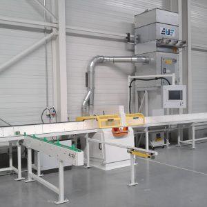 AZM 550-800