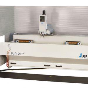 ABM Junior CNC