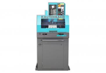 KKS 450 E
