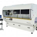 ABM Phoenix CNC alu bewerkingsmachine