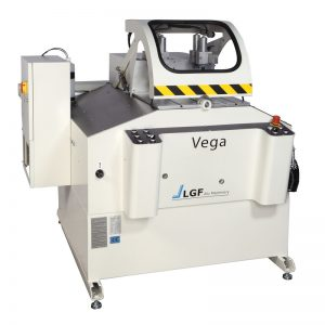 AZM Vega
