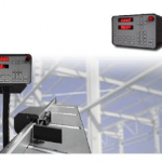 Electronisch lengtemeetsysteem Kepa Micro