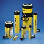 Enerpac RC hydraulische cilinders