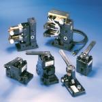 Enerpac hydraulische kleppen en ventielen
