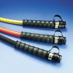 Enerpac Systeemcomponenten