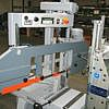 MEBA Pro Crea Drill