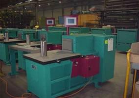 220-440-700 CNC-WP