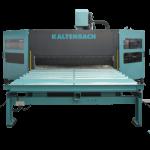 Kaltenbach Plaatbewerking machine/centrum KF 1614/KF 2114/KF 2128/KF 2614/KF 2628/ KF 3114/KF 3128