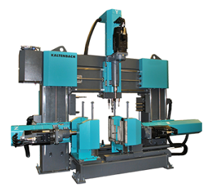KALTENBACH Boormachine KDM 1015