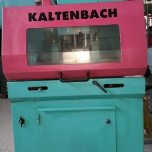Occasion Kaltenbach KKS 400E